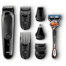 Braun MultiGrommingKit MGK 3060