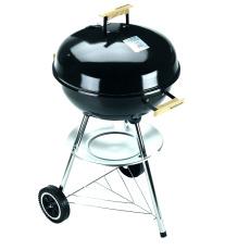 Landmann Kogelgrill 0423 barbecue