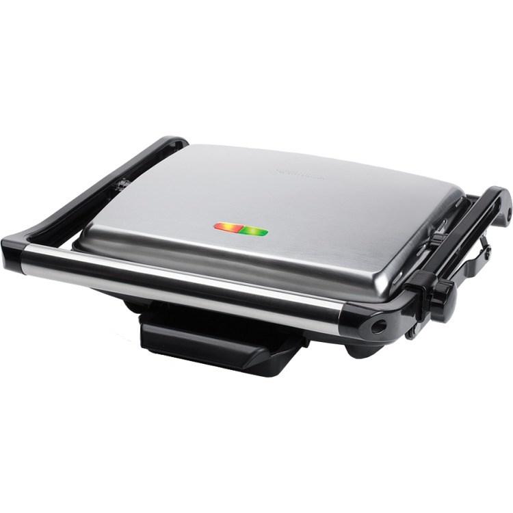 Image of Panini Grill 112413