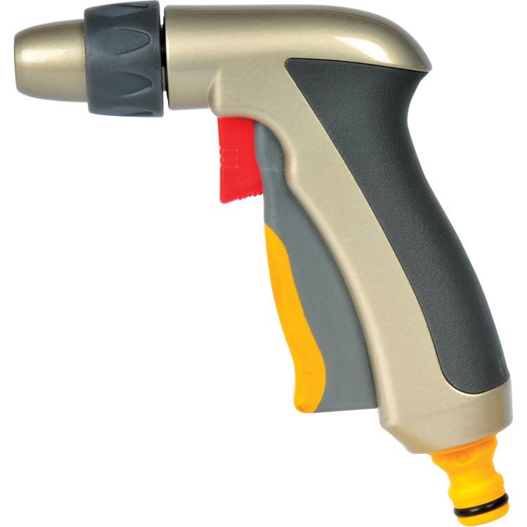 2690 Jet PLUS Spuitpistool