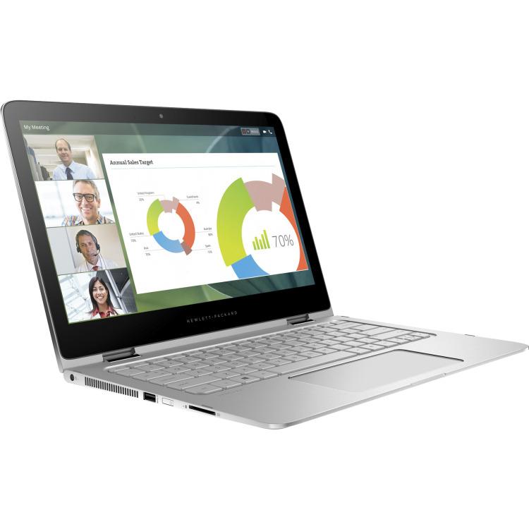 HP HP Spectre Pro x360 i7-6600U 8GB 13.3 (V1B04EA#ABH)