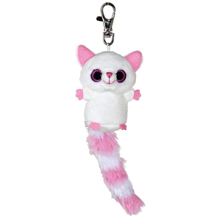 Image of Yoohoo and Friends: Pammee Fennec Mini Key