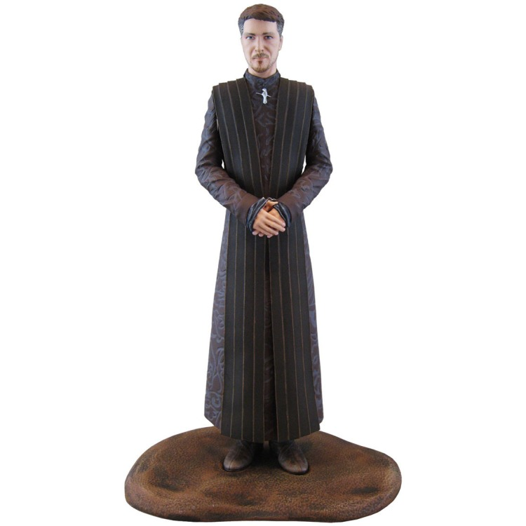Image of Game Of Thrones: Petyr Baelish Figure