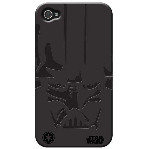 Star Wars iPhone 5 Case - Darth Vader
