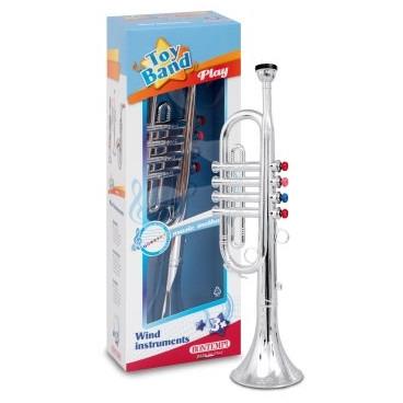 Image of Bontempi trompet