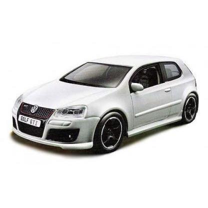 VW Golf GTI ed. 30