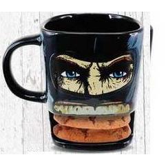 Image of Brew Buddies: Ninja Mug