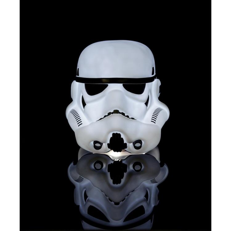Star Wars Moodlight - Stormtrooper