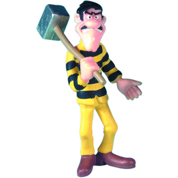 Image of Miniature Averell Dalton Sledgehammer