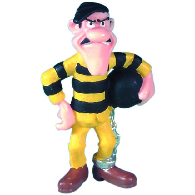 Image of Miniature Jack Dalton Ball (Prisoner)