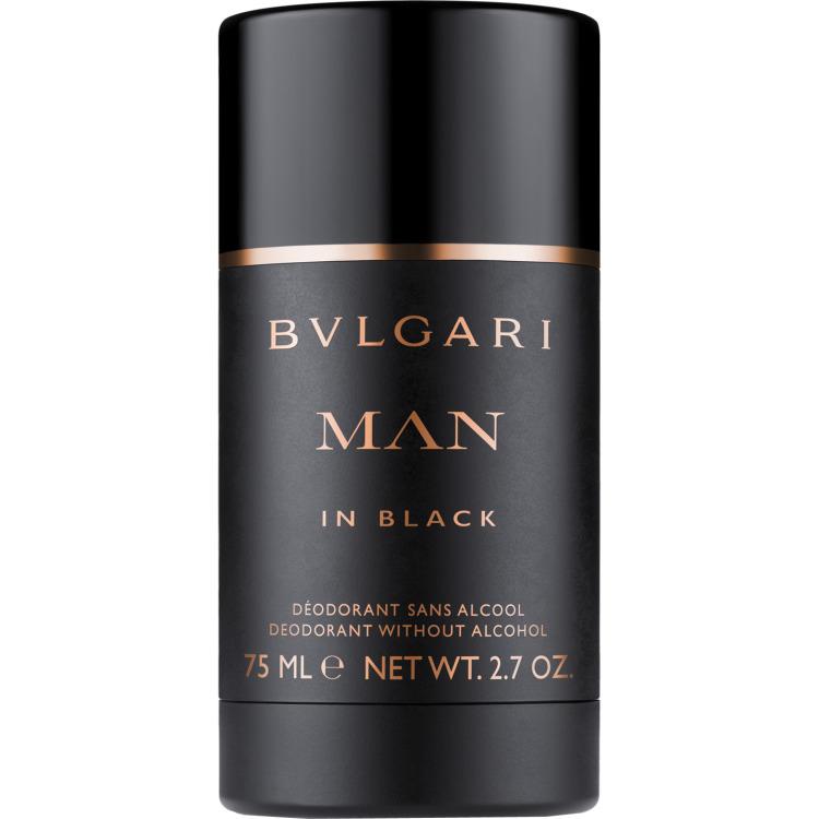 Image of Bvlgari Man in Black deo stick - 75ml