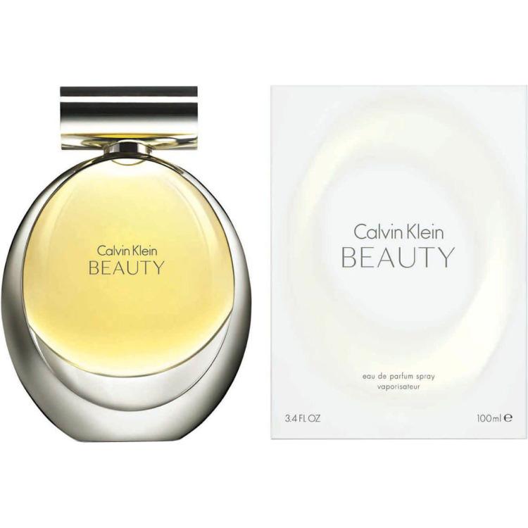 Image of Beauty Eau De Parfum, 100 Ml