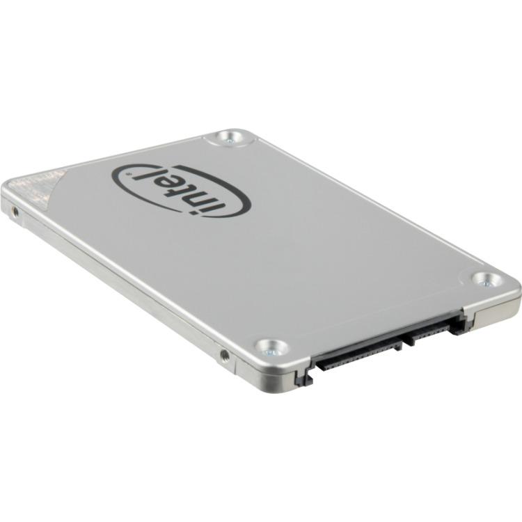 "Image of 1.0TB 540 Serie 2.5"" SATA"