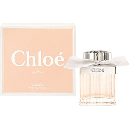 Image of Eau De Toilette, 75 Ml
