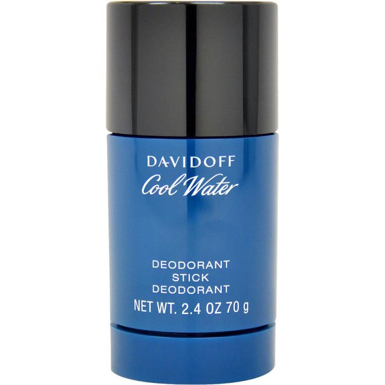 Image of Cool Water Man Deodorant Stick, 70