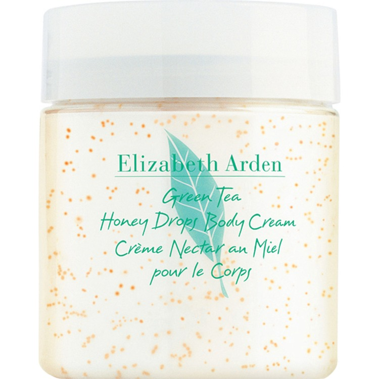 Image of Elizabeth Arden Green Tea Honey Drop body cream - 500ml