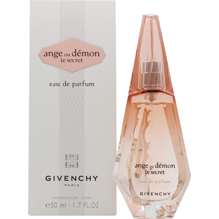 Givenchy Ange Ou Demon Le Secret Eau de Parfum Spray 50 ml