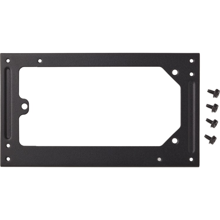 SFX to ATX PSU Adapter Bracket