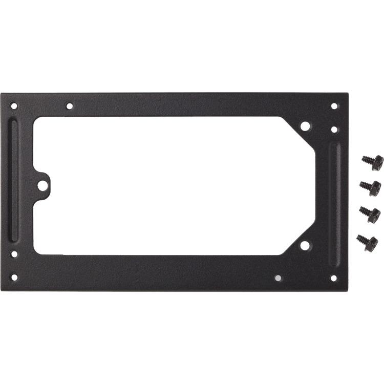 SFX to ATX PSU Adapter Bracket