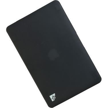 GECKO Clip On Beschermhoes MacBook Air 11 Zwart kopen