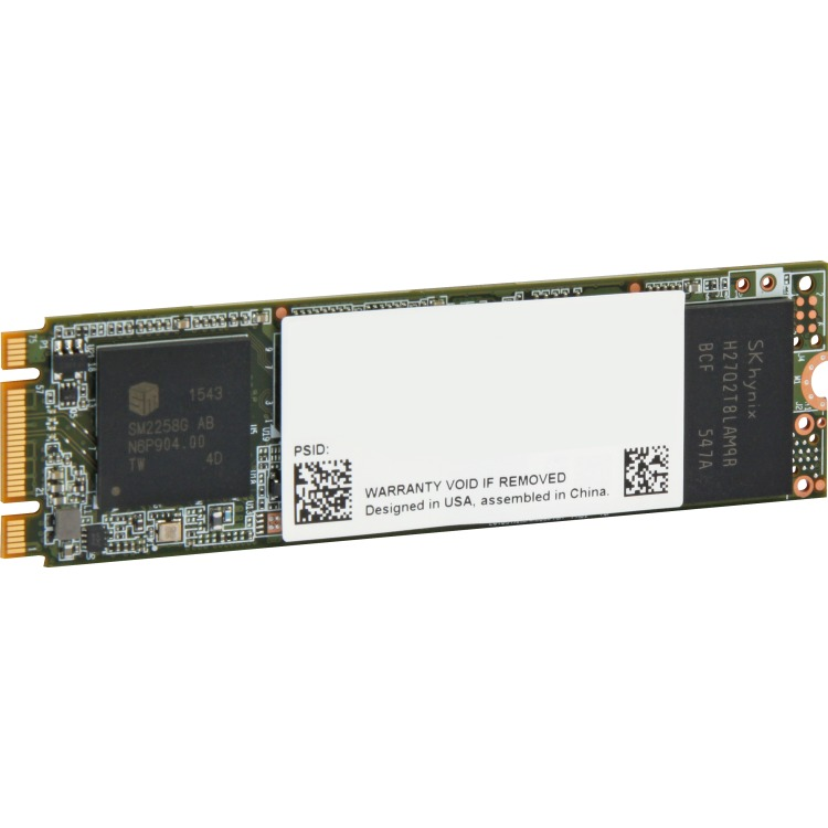 Image of 1.0TB 540 Serie M.2 80mm