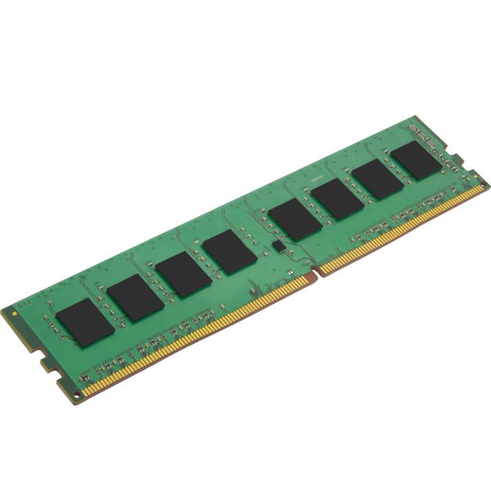 16 GB ECC Registered DDR4-2133 Kit