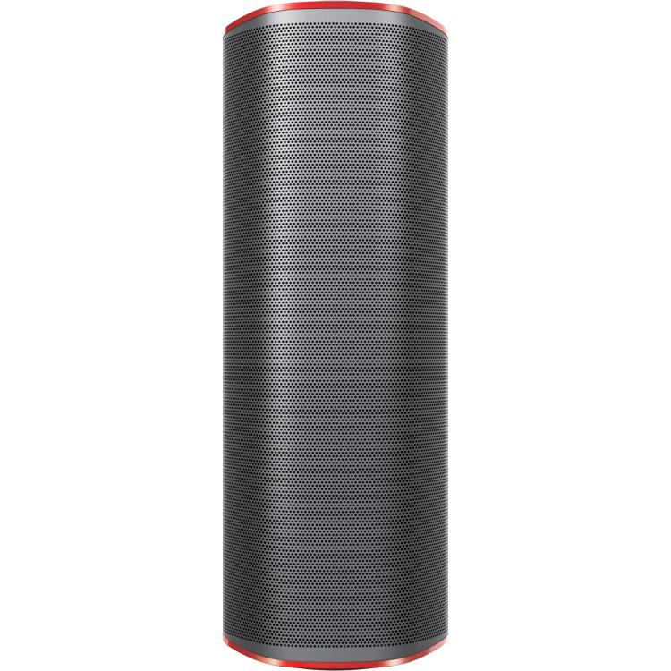Image of Bluetooth luidspreker Sound Blaster Free Handsfree-functie, SD, Spatwaterdicht Zwart