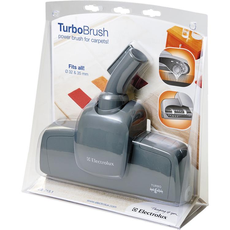 Electrolux Turbo Brush Ze013