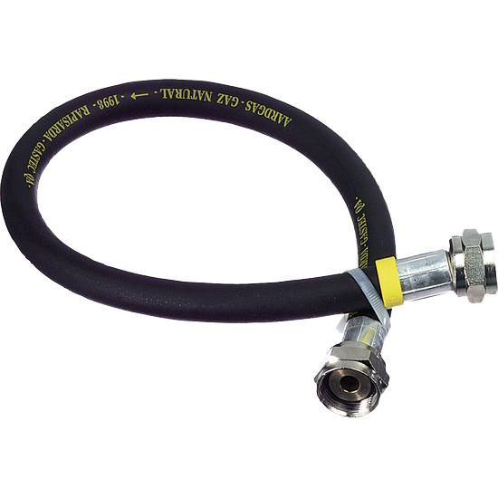 Productafbeelding voor 'Gasslang 150cm'