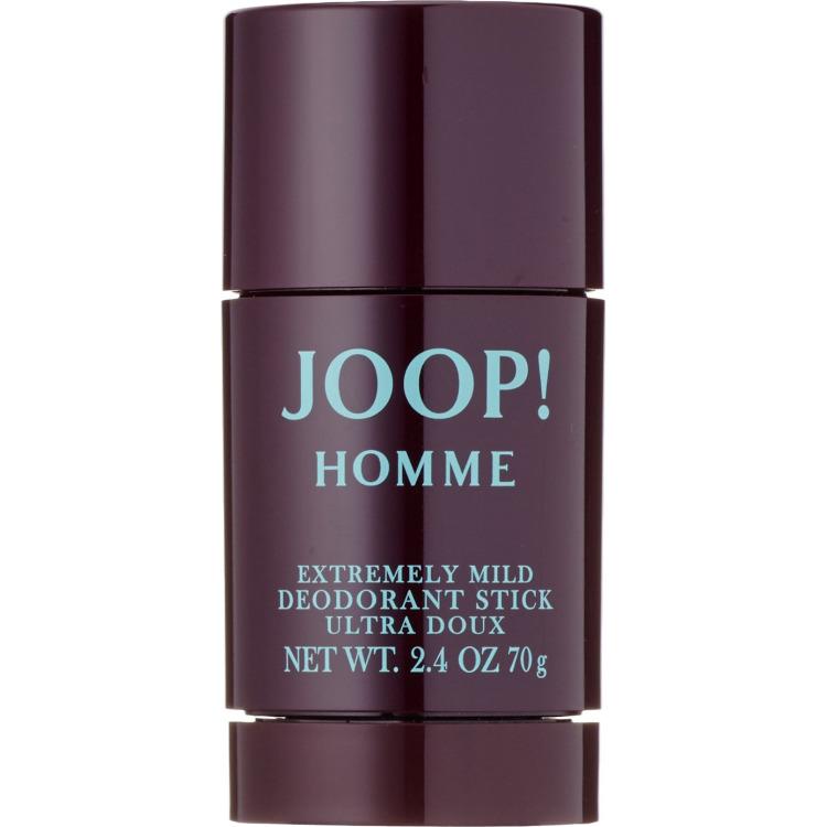 Image of Homme Extra Mild Deodorant Stick, 7