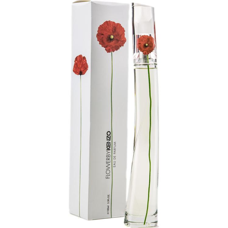 Kenzo Flower Eau de Parfum (EdP)