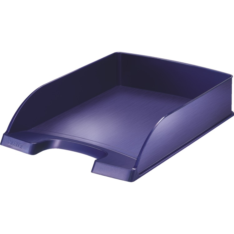 Image of Style Brievenbak Blauw 5 Stuks