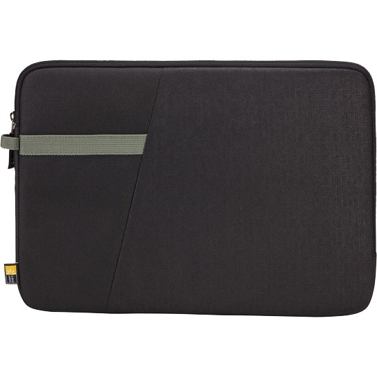 "Productafbeelding voor 'Ibira 11""-laptophoes IBRS-111-BLACK'"