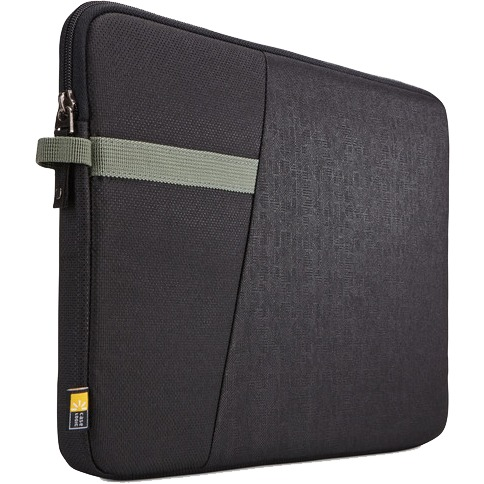 Ibira 13.3-laptophoes IBRS-113-BLACK