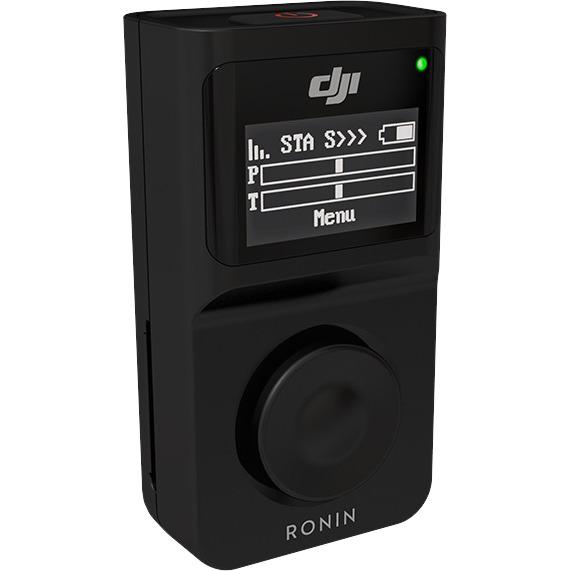 Image of DJI Ronin M Thumb Controller
