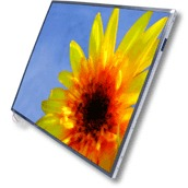 Image of 14.1'' 1280x800 WXGA CCFL1 Glossy