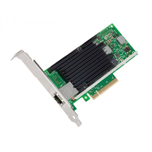 Ethernet Converged X540-t1 Retail
