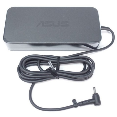 Image of AC Adapter 19V 45W (Without Plug)