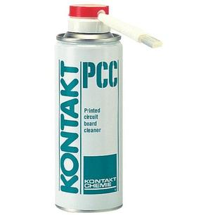 Kontakt Chemie Pcc-200 Kontakt Pcc 200 Ml