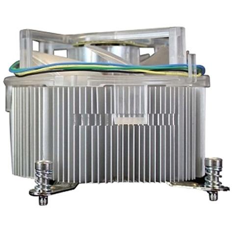 Image of CPU-Kühler - Intel