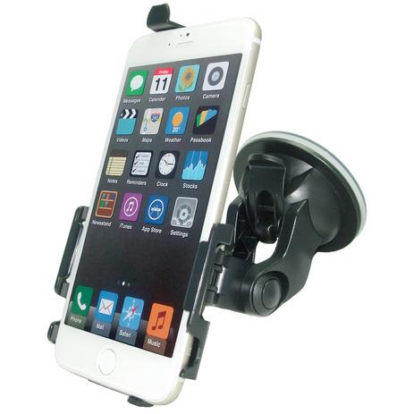 Haicom Car Holder HI-360 Apple iPhone 6 Plus