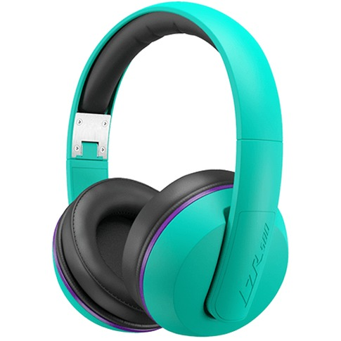 LZR580 GREENPURPLE