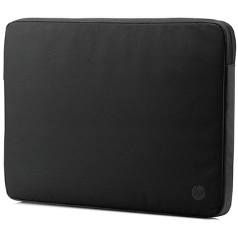 HP 15.6 Spectrum sleeve bk