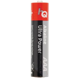 Alkaline AAA-batterij doos 48 stuks