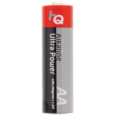 Alkaline AA-batterij doos 48 stuks