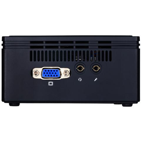 Image of BRIX GB-BACE-3150 (rev. 1.0)
