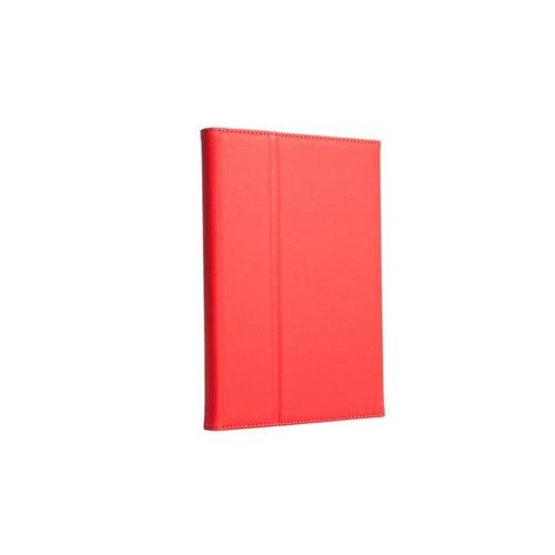 Targus Versavu 360 iPad Mini (Multi-Gen) Red (THZ59403GL)