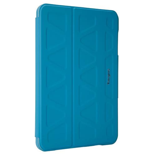 Targus 3D Protect iPad mini 1 2 3 Blu (THZ59502GL)