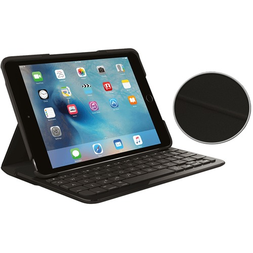 Logitech Focus Keyboard Case (920-007977)