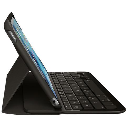 Logitech Focus Keyboard Case (920-007978)